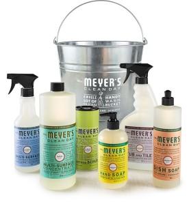 variety-gift-bucket